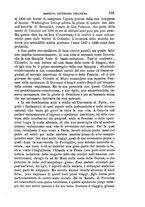 giornale/TO00193908/1870/v.1/00000125
