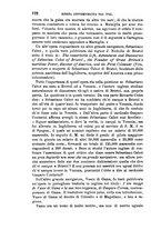 giornale/TO00193908/1870/v.1/00000126