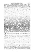 giornale/TO00193908/1870/v.1/00000127