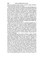 giornale/TO00193908/1870/v.1/00000128