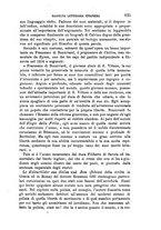 giornale/TO00193908/1870/v.1/00000129