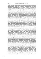 giornale/TO00193908/1870/v.1/00000130