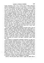 giornale/TO00193908/1870/v.1/00000131