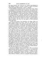 giornale/TO00193908/1870/v.1/00000132