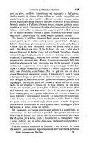 giornale/TO00193908/1870/v.1/00000133