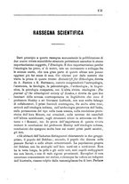 giornale/TO00193908/1870/v.1/00000135