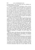 giornale/TO00193908/1870/v.1/00000136