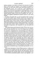 giornale/TO00193908/1870/v.1/00000137