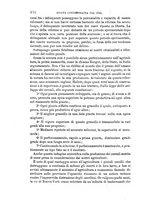 giornale/TO00193908/1870/v.1/00000138