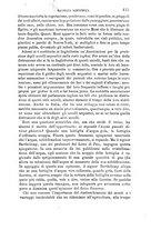 giornale/TO00193908/1870/v.1/00000139