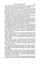 giornale/TO00193908/1870/v.1/00000161