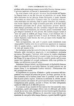 giornale/TO00193908/1870/v.1/00000162