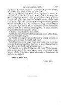 giornale/TO00193908/1870/v.1/00000163