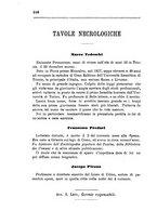 giornale/TO00193908/1870/v.1/00000164