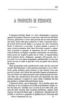 giornale/TO00193908/1870/v.1/00000165