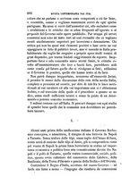 giornale/TO00193908/1870/v.1/00000166