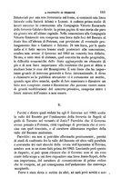 giornale/TO00193908/1870/v.1/00000167