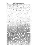 giornale/TO00193908/1870/v.1/00000168