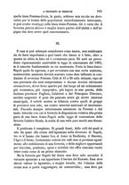 giornale/TO00193908/1870/v.1/00000169