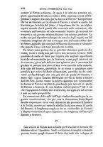 giornale/TO00193908/1870/v.1/00000170