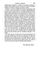 giornale/TO00193908/1870/v.1/00000171