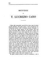 giornale/TO00193908/1870/v.1/00000172