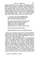 giornale/TO00193908/1870/v.1/00000173