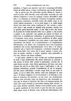 giornale/TO00193908/1870/v.1/00000174
