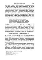 giornale/TO00193908/1870/v.1/00000175