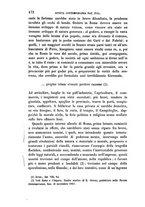 giornale/TO00193908/1870/v.1/00000176