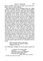 giornale/TO00193908/1870/v.1/00000177
