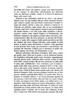 giornale/TO00193908/1870/v.1/00000178