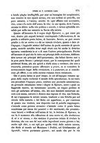 giornale/TO00193908/1870/v.1/00000179
