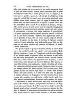 giornale/TO00193908/1870/v.1/00000180