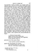 giornale/TO00193908/1870/v.1/00000181