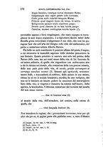 giornale/TO00193908/1870/v.1/00000182