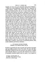 giornale/TO00193908/1870/v.1/00000183