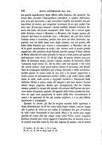 giornale/TO00193908/1870/v.1/00000184