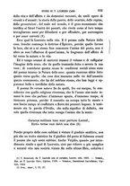 giornale/TO00193908/1870/v.1/00000185