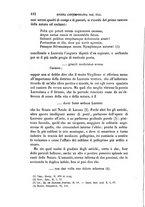 giornale/TO00193908/1870/v.1/00000186