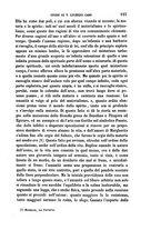 giornale/TO00193908/1870/v.1/00000187