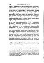 giornale/TO00193908/1870/v.1/00000188