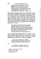 giornale/TO00193908/1870/v.1/00000190
