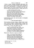 giornale/TO00193908/1870/v.1/00000191