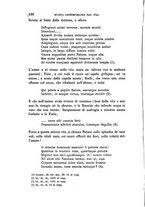 giornale/TO00193908/1870/v.1/00000192