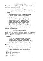 giornale/TO00193908/1870/v.1/00000193