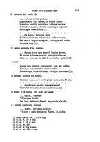 giornale/TO00193908/1870/v.1/00000195