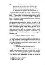 giornale/TO00193908/1870/v.1/00000196