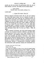 giornale/TO00193908/1870/v.1/00000197