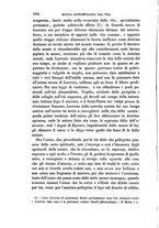 giornale/TO00193908/1870/v.1/00000198